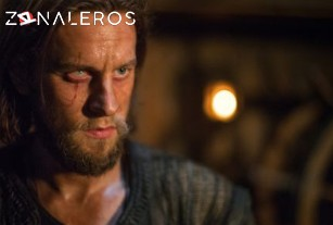Ver Black sails temporada 2 episodio 3