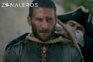 Ver Black sails temporada 3 episodio 9