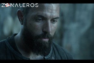 Ver Knightfall temporada 2 episodio 1