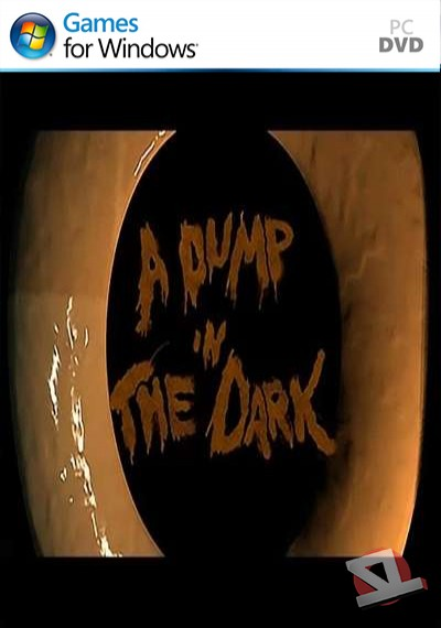 descargar A Dump in the Dark