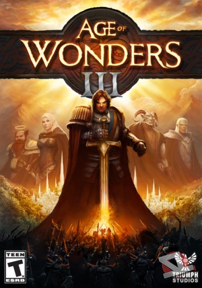 descargar Age of Wonders III