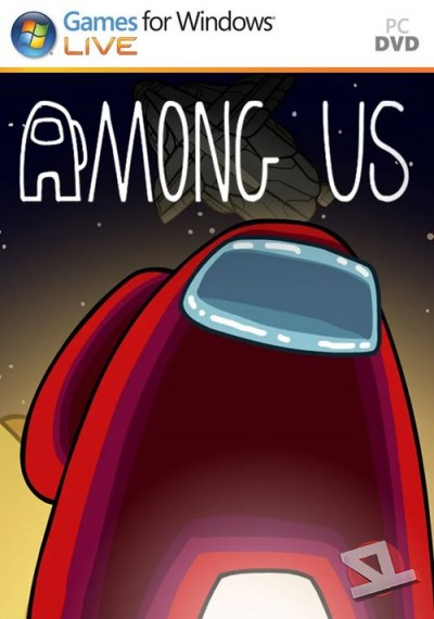 descargar Among Us