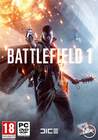 descargar Battlefield 1 Ultimate Edition