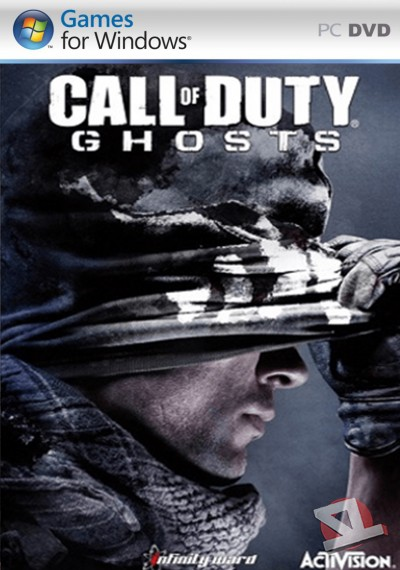 descargar Call of Duty: Ghosts