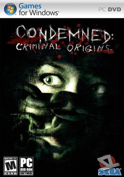 Condemned Criminals Origins