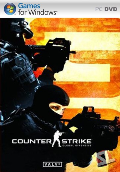 descargar Counter-Strike: Global Offensive