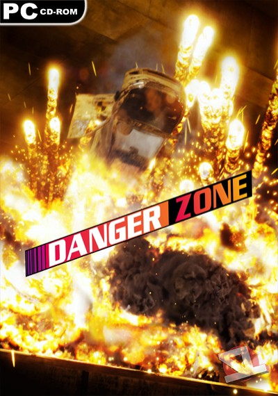 descargar Danger Zone