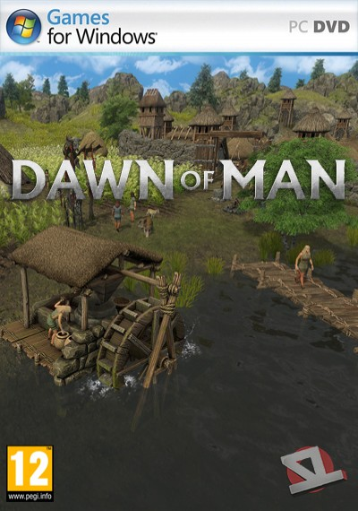 descargar Dawn of Man