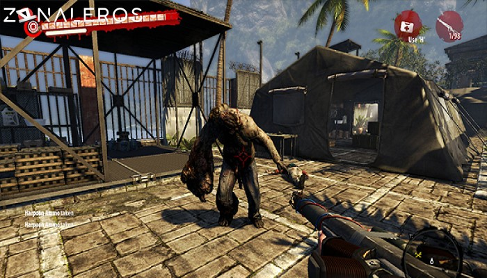 Dead Island Game of the Year por torrent