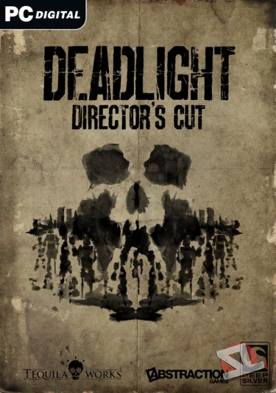 descargar Deadlight Director's Cut