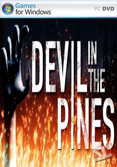 descargar Devil in the Pines