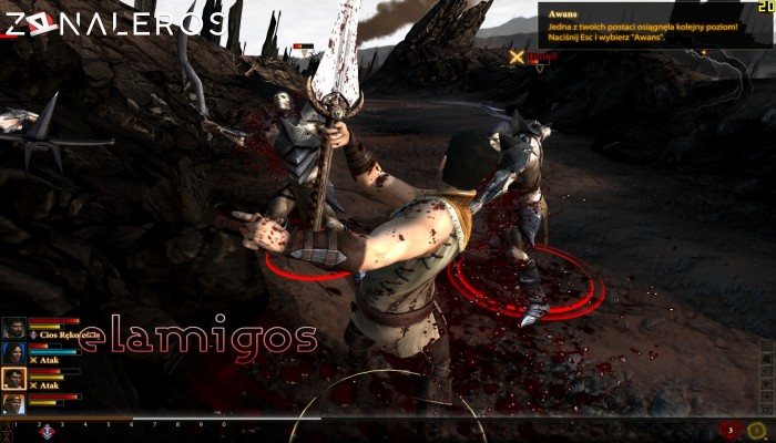 descargar Dragon Age II Ultimate Edition