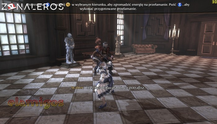 Fable III Complete Edition por torrent