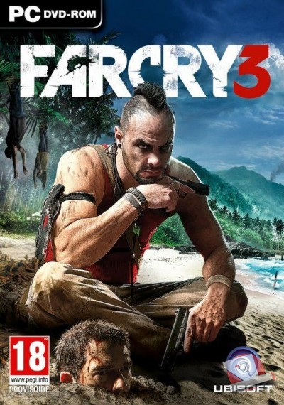 descargar Far Cry 3 Complete Collection