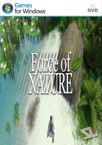descargar Force of Nature