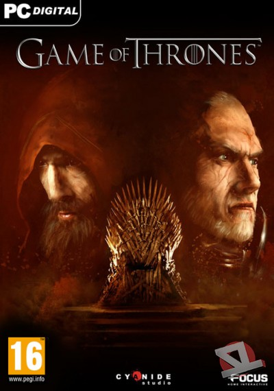 descargar Game of Thrones: Special Edition