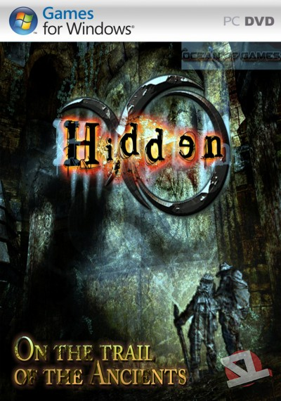 descargar Hidden: On the trail of the Ancients