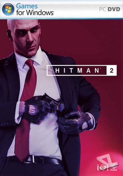 descargar Hitman 2 Gold Edition