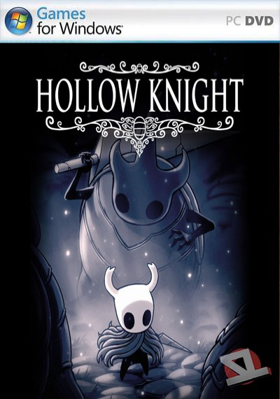 descargar Hollow Knight