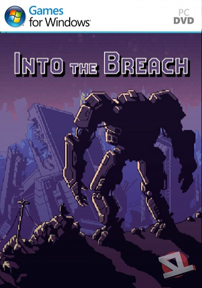 descargar Into the Breach