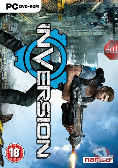 descargar Inversion