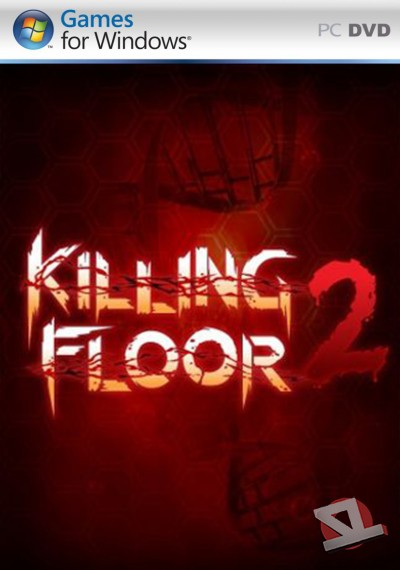 descargar Killing Floor 2