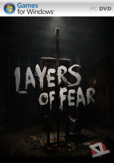 descargar Layers of Fear