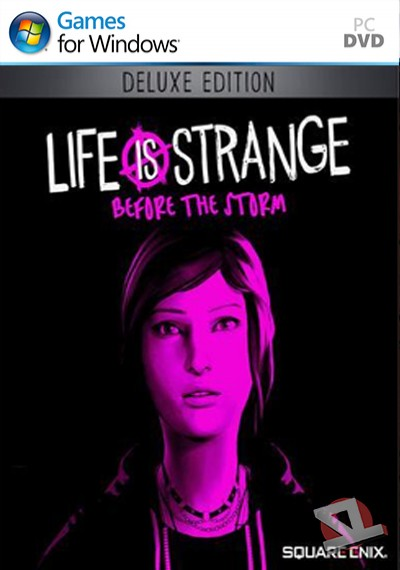 descargar Life is Strange: Before the Storm Complete Edition