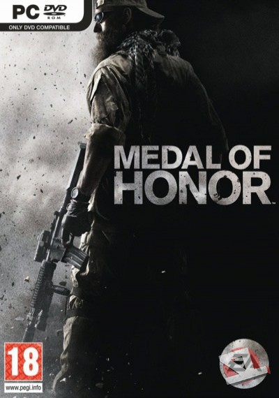 Medal of Honor 2010: Limited Edition