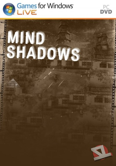 Mind Shadows