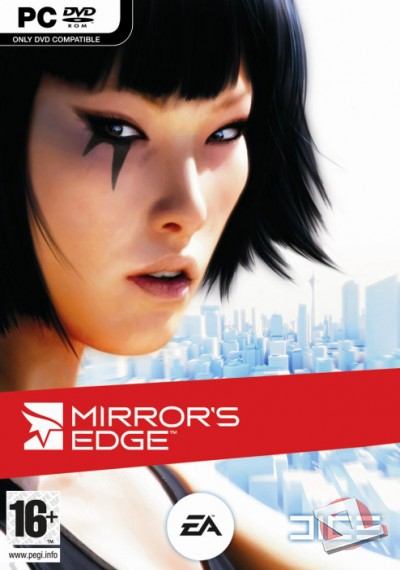 Mirror's Edge Complete