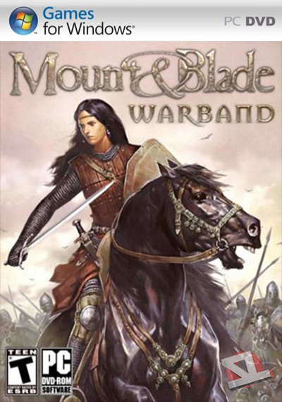 descargar Mount and Blade Warband