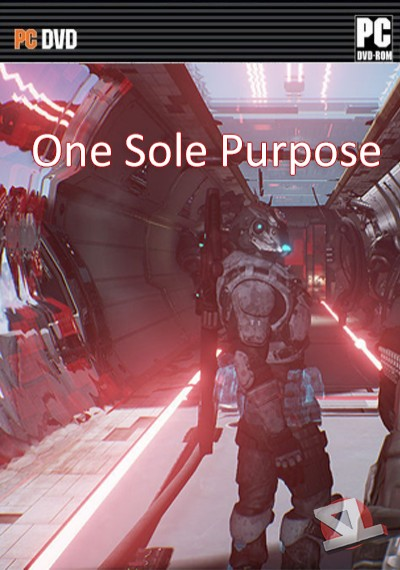 descargar One Sole Purpose