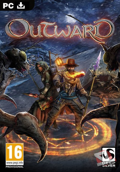 descargar Outward