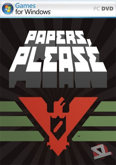 descargar Papers, Please