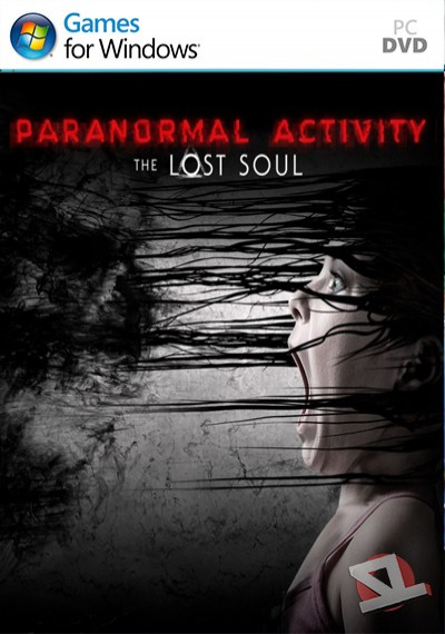 descargar Paranormal Activity: The Lost Soul