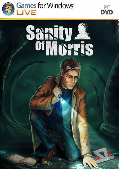 descargar Sanity of Morris