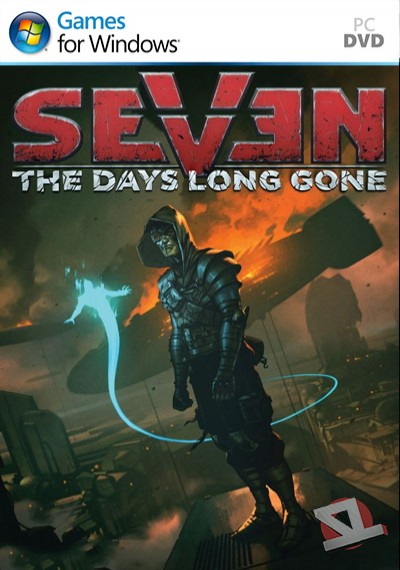 descargar Seven: The Days Long Gone