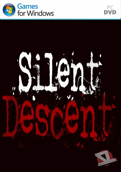 descargar Silent Descent
