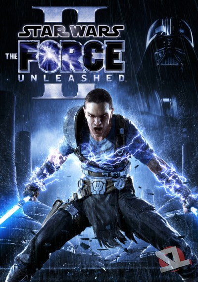 descargar Star Wars The Force Unleashed Collection