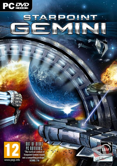 descargar Starpoint Gemini Collection