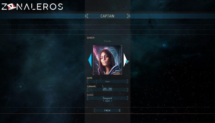 Starpoint Gemini Warlords: Rise of Numibia gameplay