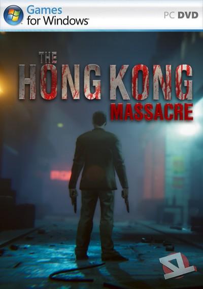 descargar The Hong Kong Massacre