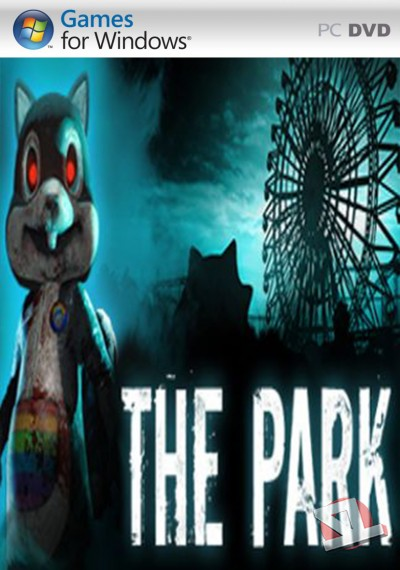descargar The Park