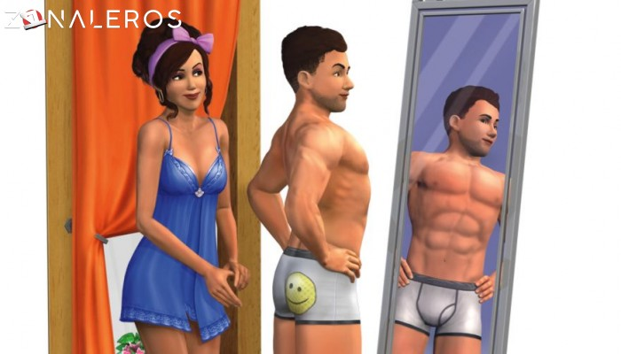 The Sims 3 Ultimate Collection por torrent