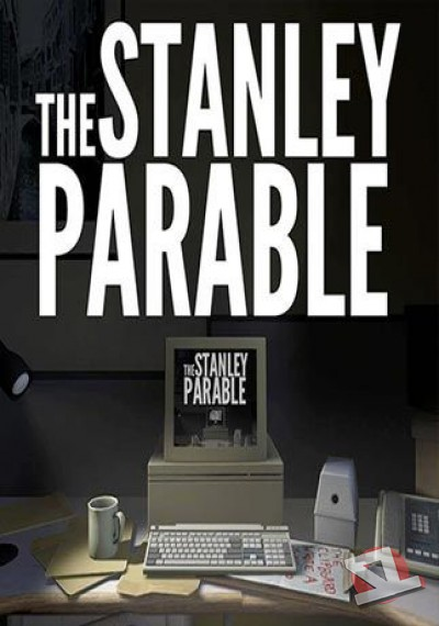 descargar The Stanley Parable