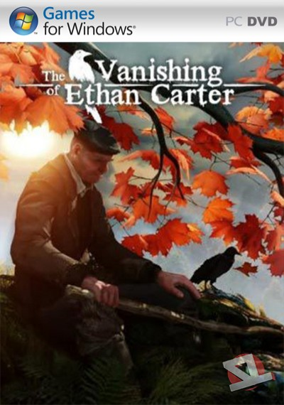 descargar The Vanishing of Ethan Carter