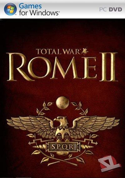 descargar Total War: ROME II - Emperor Edition