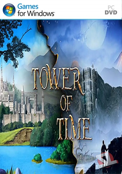 descargar Tower of Time