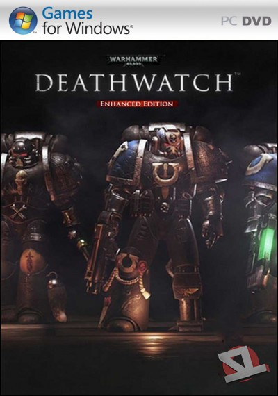 descargar Warhammer 40,000: Deathwatch - Enhanced Edition
